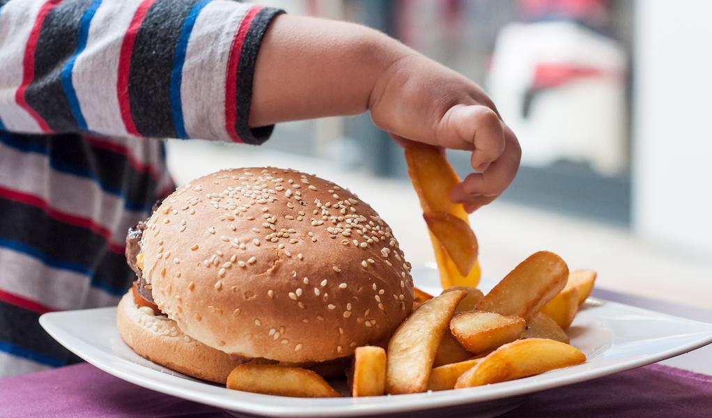 这些食品添加剂会坑害宝宝,妈妈们千万别中招!