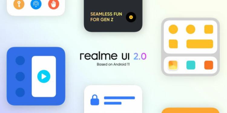 realme真香机将在10月发布