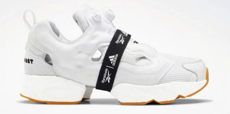 adidas欲出售Reebok,中国安踏是潜在买家?